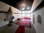 Skenduli House Gjirokastra 02