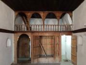 Skenduli House Gjirokastra 03