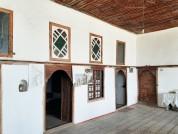 Skenduli House Gjirokastra 04
