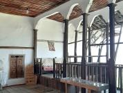 Skenduli House Gjirokastra 05