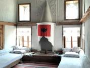 Skenduli House Gjirokastra 06