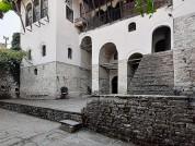 Skenduli House Gjirokastra 07