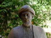 Moses Ben Maimon, Cordoba
