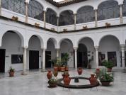Palacio De Orive,Cordoba