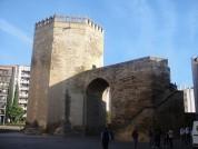 Torre De La Malmuerta1
