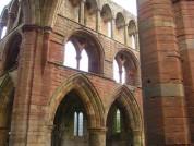 Lanercost Priory 1