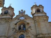 Santa Maria Del Coro Donostia San Sebastian
