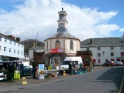 Brampton, Carlisle