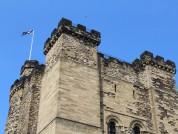 Castle Newcastle Upon Tyne