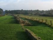 Hadrians Wall, Heddon On The Wall
