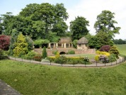 Rickerby Park Carlisle