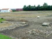 Segedunum Roman Fort And Baths