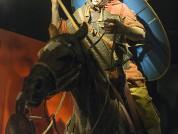 Roman Army Museum Roman Cavalry